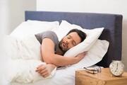 آیا خوابها میتوانند وقایع آینده را پیشبینی کنند؟