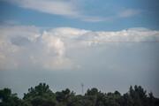 پیشبینی هوای کشور در ۵ روز آینده | وضعیت هوای تهران در روز انتخابات