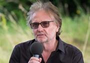 گفتگو با «وینکو میدرندورفر» کارگردان اسلوونی فیلم بنبست