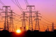 داعش خط انتقال برق ایران به عراق را منفجر کرد