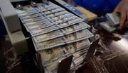 افزایش قیمت دلار در بازار| جدیدترین قیمت ارزها در ۱۷ شهریور ۱۴۰۰