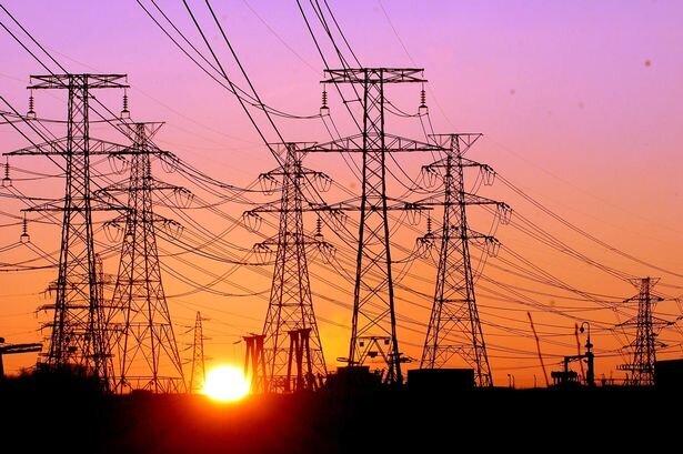 خاموشیها در راهند | ورود مصرف برق به کانال ۶۰ هزار مگاواتی