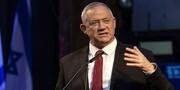 ویدئو | ادعای متوهمانه وزیر جنگ اسرائیل درباره حمله به ایران