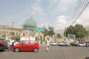 تهران ۱۴۰۰ هویت را به شمیران باز میگرداند