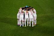 ترکیب احتمالی تیم ملی ایران برابر عراق | ۱۱ انتخاب اسکوچیچ برای ضربه آخر!