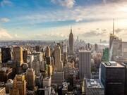 رتبهبندی بهترین و بدترین شهرهای جهان برای زندگی منتشر شد   حضور پررنگ شهرهای آسیایی