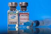 بروز موارد اندک اما بیش از انتظار التهاب قلب در مردان جوان دریافتکننده واکسن کرونای فایزر و مدرنا