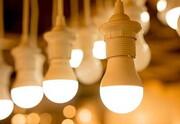افزایش مصرف برق در استان اردبیل