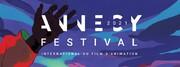 آشنایی با جشنواره بینالمللی فیلم انیمیشن انسی