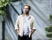 حمید پورآذری: تئاتر آنلاین نداریم | گاهی پشت یکسری چیزها پنهان میشویم