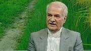 زور هیچ کس به واردکنندههای برنج نمیرسد |  بهترین برنج ایرانی بالاتر از ۳۵ هزار تومان نیست