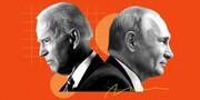 تازه ترین نظر پوتین دربارهروابط میان روسیه و آمریکا