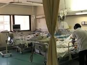 بیمارستانهای تهران در برابر زلزله مقاوم نیستند | تعداد تختهای بیمارستانی تهران پایینتر از میانگین کشوری