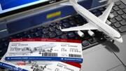 مقصر گرانی بلیت هواپیما کیست؟ | آژانس ها نیز منکر  گرانفروشی شدند