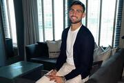 بازیکن دورگه مذاکره با پرسپولیس را تایید کرد | بهترین فوتبالیست ایرانی از نگاه رایان تفضلی