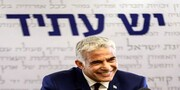 نتانیاهو به پایان خط رسید