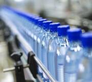 کرونا، مصرف آب بسته بندی را کاهش داد |  ۶۰ درصد قیمت آب معدنی، هزینه مواد اولیه بطری است