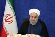 روحانی پس از پایان دوره ریاست جمهوری به کجا میرود؟