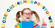 چگونه به کودک زبان دوم یاد دهیم؟