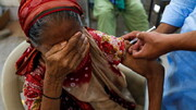مجازات عجیب پاکستان برای مخالفان دریافت واکسن کرونا