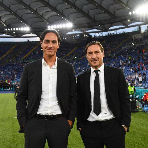 جام ملتهای اروپا