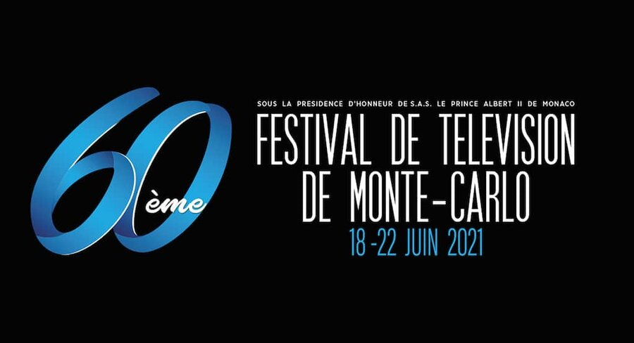 جشنواره تلویزیونی مونت-کارلو