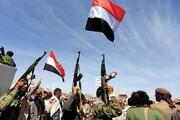 پایان جنگ یمن همچنان دور از دسترس
