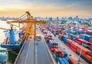 انعقاد تفاهمنامه مشترک گمرک و مناطق آزاد | تکلیف ترانزیت خارجی خودروهای سواری مشخص شد