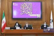 محسن هاشمی: دستاوردهای شورای شهر وعده نامزدهای ریاست جمهوری شده است