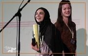 جایزه داوران جشنواره زاگرب به انیمیشن دیوار چهارمرسید
