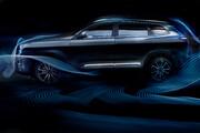 تیگو۸ پرو توسط مدیران خودرو به بازار ایران می آید
