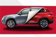 مزیتهای اصلی طرح جایگزینی محصولات مدیران خودرو چیست؟