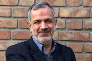 یاداشت  عضو شورای شهر تهران | چند راهکار برای احیای برج آزادی