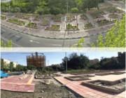 «باغ ایرانی» تا ماه آینده به بهرهبرداری میرسد