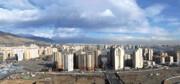 افتتاح ۷۲ طرح شهری منطقه ۲۲ با حضور شهردار تهران