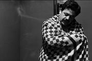 پاییز پدرسالار به شبکه مستند رسید | پرترهای از بازیگر فقید