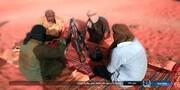 تصاویر | جنجال انتشار عکسهای داعشی عامل حمله تروریستی لیبی