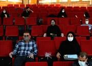 کمدی در راه نباشد سینماها تعطیل میشود؟