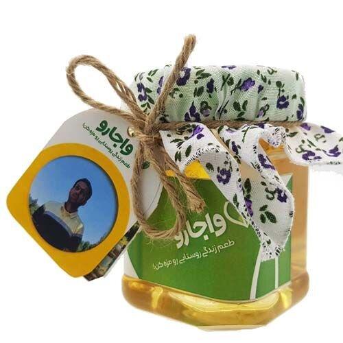با ترکیب معجزه آسای عسل و روغن زیتون و خواص متعدد آن آشنا شوید