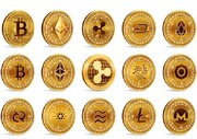 معروفترین رمزارزهای جهان چگونه به وجود آمدند؟ | تاریخچه مختصر ارز دیجیتال