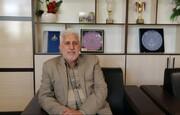 صرفه جویی بیش از ١٠ درصدی برق در شرکت گاز خوزستان
