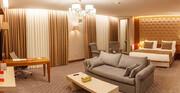افزایش هتل در آذربایجان شرقی با چاشنی کمبود مسافر