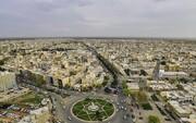 توجه به ظرفیتهای غیر صنعتی در قزوین