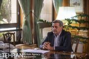 مهار بلند مرتبه سازی درپایتخت | کاهش ۶۳ درصدی پروانههای مسکونی مغایر | ۲ یادگار مدیریت شهری برای تهران