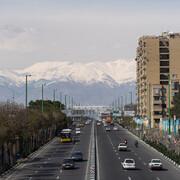 «فدائیان اسلام» محور نوین کسبوکار در جنوب شرق تهران میشود