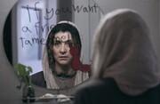 گورکن نامزد بهترین فیلم جشنواره کوئینز ورلد شد