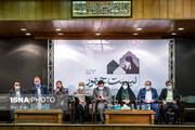 حمایت رییس بنیاد امید ایرانیان از لیست «جمهور» | عارف: ریلگذاری مناسب دراداره پایتخت باعث آشتی مردم با شهر شده است
