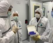 واکسیناسیون عمومی برکت گرفت| تحقق یک آرزوی ملی با تلاش دانشمندان