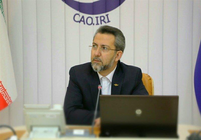 محمدحسن ذیبخش