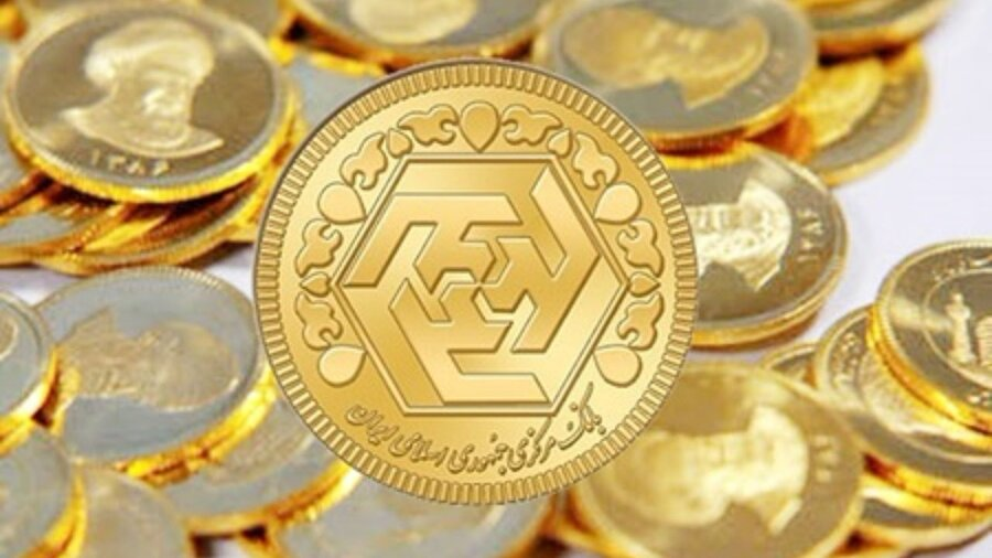افزایش اندک قیمتها در بازار طلا و سکه  جدیدترین نرخ طلا و سکه در ۳۱شهریور ۱۴۰۰